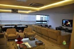 Apartamento com 4 suítes à venda, 199 m² por R$ 1.350.000 - Patamares - Salvador/BA