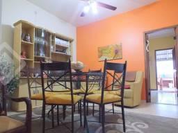 Casa à venda com 3 dormitórios em Auxiliadora, Porto alegre cod:236187