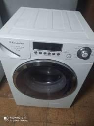 Lava e seca Electrolux top