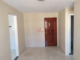 Título do anúncio: Lindo apartamento em Sulacap , 1 aluguel Grátis! Ligue e confira