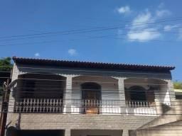 Vende-se Apartamento no Goiabal