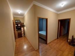 Hospedaria Alto Rio Preto. Aluguel de quartos completos com Ar condicinado