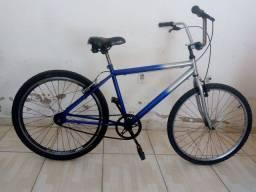 Bicicleta Excelente!