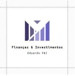 Planilha controle de finanças pessoais