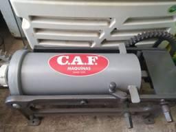 Canhão  8kg(C.A.F)