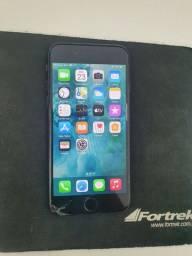 Iphone 7 128gb venda ou troca