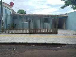 Vende-se Casa bairro Profilurb I