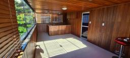 Título do anúncio: Sala 50m² em 2 ambientes. Edf. Barra Master. Piso porcelanato. Linda! 2 ar condicionados