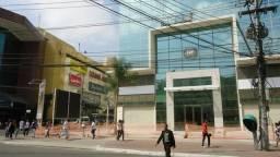 Título do anúncio: Aluguel - Vaga na Garagem TOP Commerce