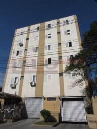 Apartamento para alugar com 1 dormitórios em Zona 07, Maringa cod:01371.001