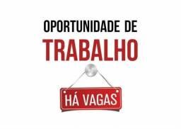 Vendedora Vila Andrade Loja Brinquedos