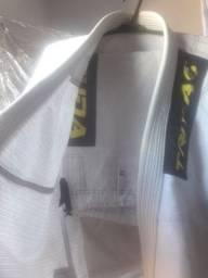 KimonoA1