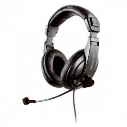 fone de ouvido profissional giant p2 ph049