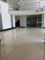Vendo linda casa no park way  quadra 11