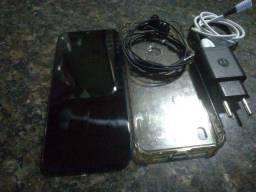 Moto G8 Power Lite 64 GB / TROCO POR IPHONE + TORNA MINHA