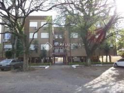 Apartamento à venda com 2 dormitórios em Vila jardim, Porto alegre cod:308510