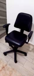 Cadeira executivo escritório home office