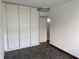 Apartamento 2/4 + Dependencia Ladeira da Barra