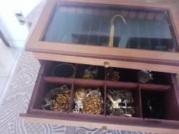 Porta joias