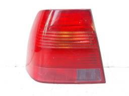 Lanterna Esquerda Volkswagen Bora 1999/2002 Original