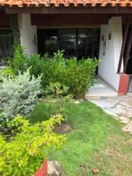 Título do anúncio: Casa Village Duplex com Dois Quartos - Condomínio Aldeiotta - Itapuã