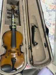 Violino Dominante 4x4
