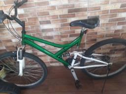 Bicicleta Top - Pegar e andar