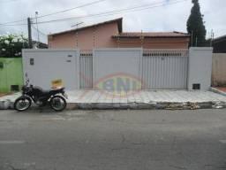 Título do anúncio: [Cv-285] Vende casa - Panatis I - Natal-RN