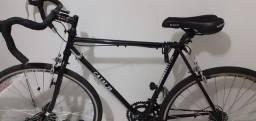 Caloi speed29