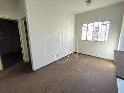 Título do anúncio: Apartamento para alugar com 2 dormitórios em Jardim sao gabriel, Marilia cod:L252