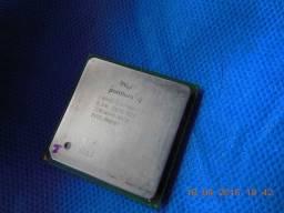 Processador Pentium 4 1.8 GHz/256/400