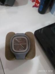 Relógio missbella importado