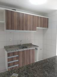Vieiralves/ Santa Clara/ Ar e Modulados