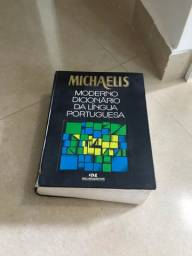 Doação - Dicionário michaelis