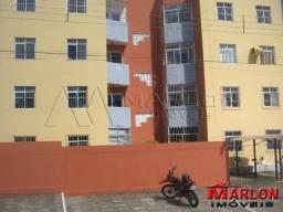 Apartamento no Morada Nobre, 2 quartos, 56m², Nova Parnamirim