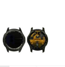 Display Original para Samsung Gear S3 classic | SM-R770