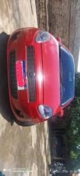 Fiat Punto 2012 1.4 attractive italia