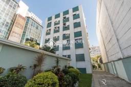 Apartamento à venda com 1 dormitórios em Cidade baixa, Porto alegre cod:323798