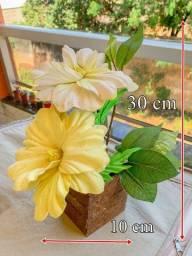 Flor de Enfeite
