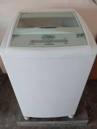 Máquina de lavar  roupas Brastemp Advantech 6Kg
