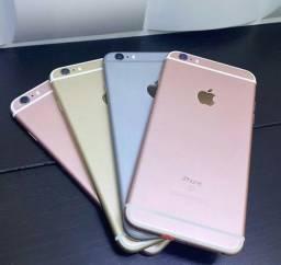 Apple 6plus importados