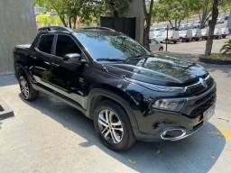 Título do anúncio: Toro Freedom Diesel 4x4  Km 47.500 -Muito Nova