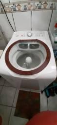 Máquina de lavar 11kg BRASTEMP- Leia todo o anúncio