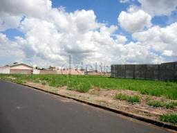 Excelente terreno residencial plano, bairro Shopping Park