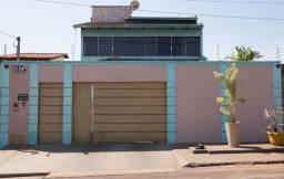 Sobrado à venda, 195 m² por R$ 700.000 - Jardim Bonanza - Goiânia/GO