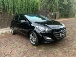 Hyundai - I30 1.8 2016