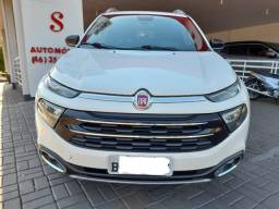 TORO 2017/2017 2.0 16V TURBO DIESEL VOLCANO 4WD AT9