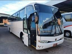 Ônibus Rodoviário 1050 Marcopolo 0500r
