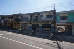 Título do anúncio: Sobrado com 3 dormitórios para alugar por R$ 2.400,00/mês - Conjunto Residencial Parigot d