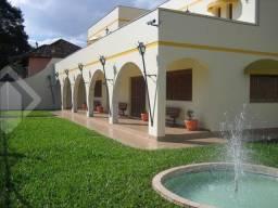 Casa à venda com 5 dormitórios em Nonoai, Porto alegre cod:224257